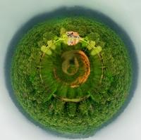 Gölcük Gezegeni