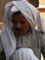 Mısır Dan Bir Bakış