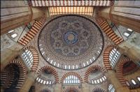 Selimiye'den