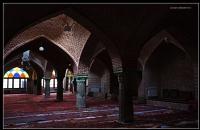 Tebriz Tarihi Cami