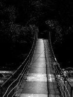 Aşk Köprü Kurmaktır.....