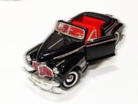 "Miniciks Hayatlar "" 1941 Chevrolet """