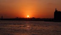 Günbatımı (kadıköy)_6