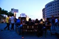 Diren Gezi Parkı-2