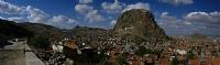 Afyonkarahisar (panoramik)_30