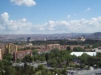 Ankaradan Görünüm -3