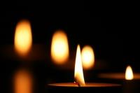Karanlığın Aydınlığı