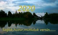 Muay18102019 (yansıma)_21