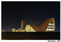 Haydar Aliev Kültür Sarayı