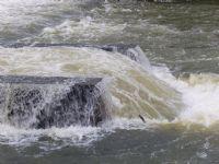 Kars Arpaçay Barajı
