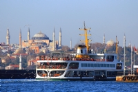 İstanbul-15