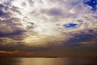 Kavaklı Sahil