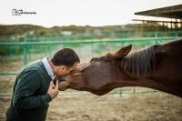 Bir Öpücük Ver