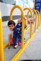 Ah Bu Çocuklar :)