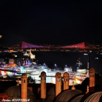 7 Tepe İstanbul