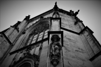 Katedral - 2