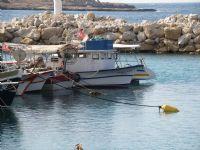 Limanda Gemiler