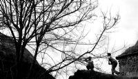 Gök-kubbe Cocukları