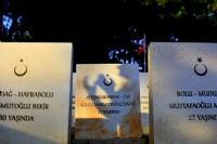 Bir İnsanlık Bildirisidir Çanakkale