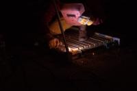 Gece İşçisi