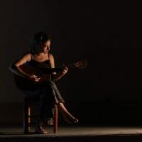 Gitarım