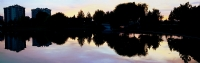 Harikalar Diyarı (panorama)_14