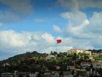 Türkiye Cumhuriyeti'nin 89.Yıldönümü