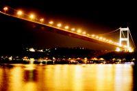 Işık Ve Köprü