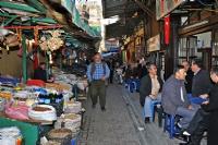 Bursa Tahtakale