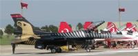 Eskişehir Hava Gösterisi-4