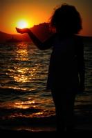 Güneş Batmasın