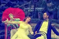 Ankarada Düğün Aşkımız