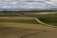 Uzun Yollar (2)