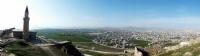 Kaleden Van Şehri