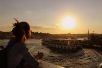 Seyr-i İstanbul