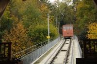 Heidelberg-7