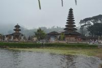 Bali-ulun Batu