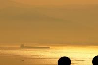 İzmit Deniz
