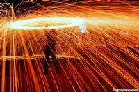 Elektra - Foto�raf: G�rkan Arslan