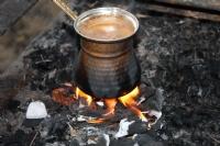 Közde Kahve Keyfi