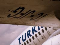 Turkısh - 7