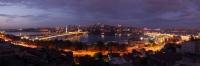 Seyreyledim İstanbul'u