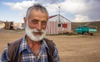 bozk�r�n bek�isi... - Foto�raf: Turgut Posba�o�lu