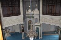 Ertuğrul Tekke Camii