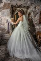 Türkiye Düğün Fotografçısı