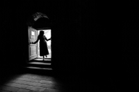Kapılar..