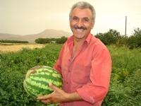 Mutlu Çiftçi