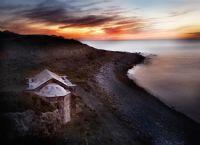 Akdeniz Akşamları