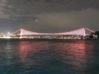 İstanbulun İncisi
