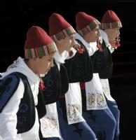 Edirne'nin Kızancıkları